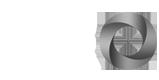 OSGB Merkezi - Yeni Nesil OSGB Aracı - osgbm.com