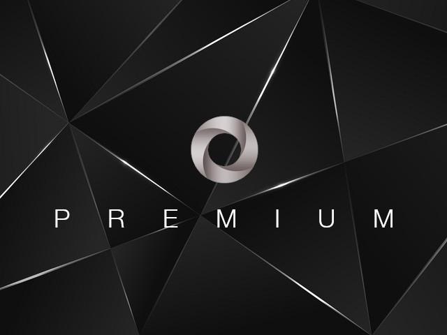 OSGB Merkezi Premium Üyelik
